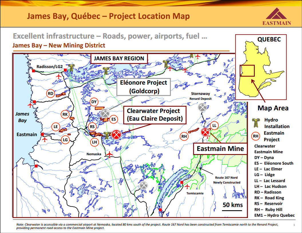 Eastmain Resources James Bay Quebec Map 01 - GEOTECH on map of irish sea, map of norwegian sea, map of rupert's land, caniapiscau reservoir, caniapiscau, quebec, la grande river, map of north park, map of black creek, james bay and northern quebec agreement, map of downtown, map of toronto, map of lake superior, map of pacific ocean, map of madonna, caniapiscau river, james bay cree hydroelectric conflict, map of lake winnipeg, map of gulf of california, map of davis strait, map of salt spring island, map of english channel, rupert river, churchill falls generating station, robert a. boyd, map of gulf of venezuela, map of hudson strait, map of bering sea, robert-bourassa reservoir, route de la baie james, map of vernon, james bay energy, map of sea of crete,