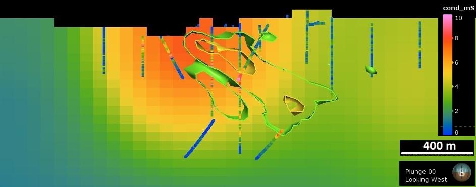 ZTEM - Figure 5 - bottom