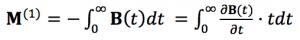 Kimberlite - Equation